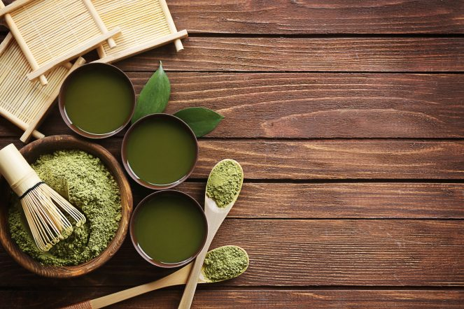 bamboo-bamboo-whisk-board-bowls-461428.jpg