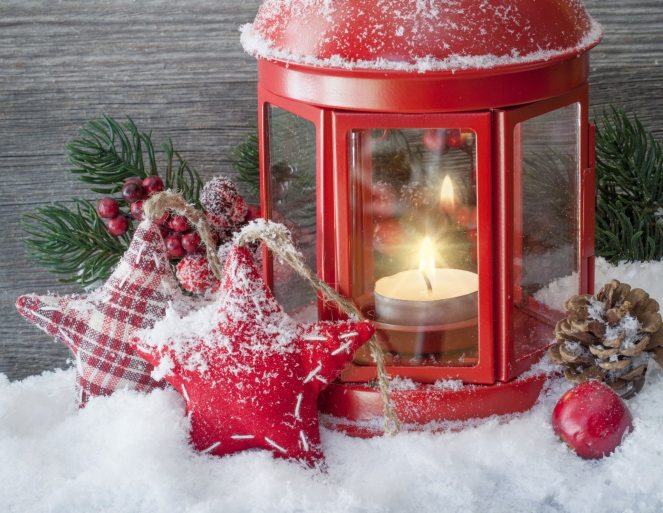 candle-celebration-christmas-christmas-decoration-267067
