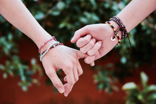 adult-affection-beads-blur-371285
